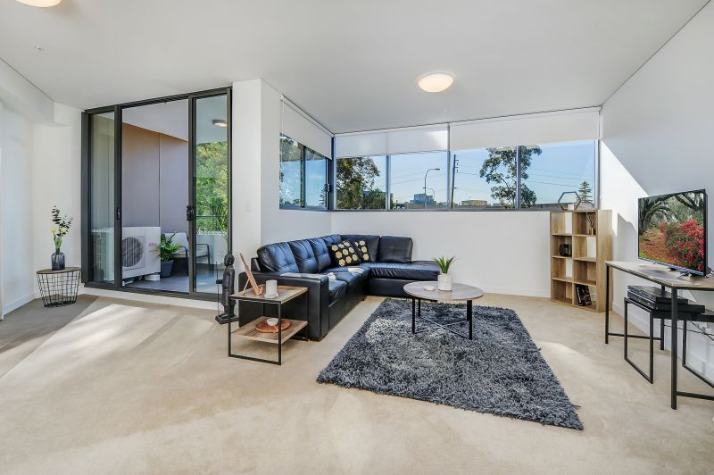 Open Home Cancelled Under Contract