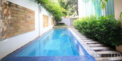 Tonle Bassac, Phnom Penh | Villa for sale in Chamkarmon Tonle Bassac img 25