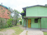 3 Bedroom- Affordable, Clean, Prime Location