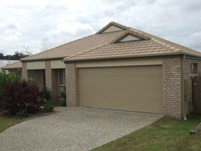 FAMILY LIVING AT AFFORDABLE PRICE