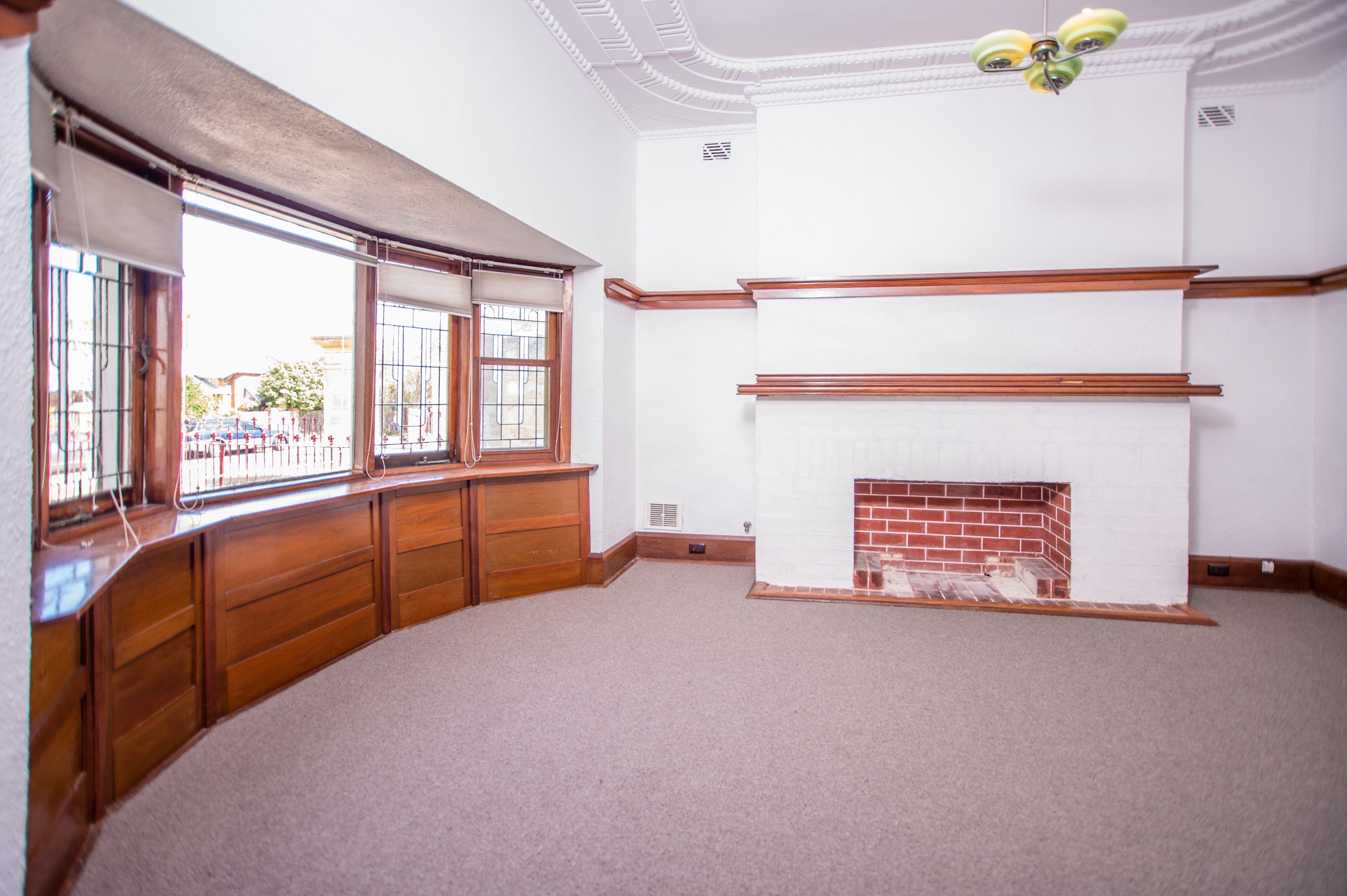 136 Solomon Street, Beaconsfield