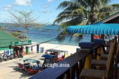 Sangkat Muoy, Sihanoukville | Retail for sale in Sihanoukville Sangkat Muoy img 17