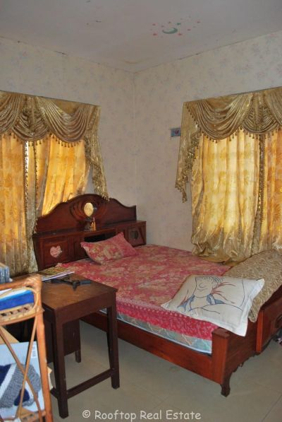 Ruessei Kaev, Kratie | House for sale in Prek Prasab Ruessei Kaev img 1