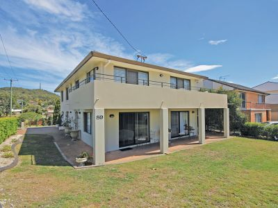 89 Government Road, Nelson Bay