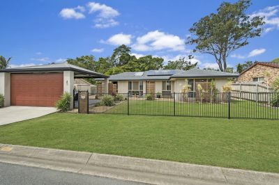 PERFECT ALLROUNDER - GREAT VALUE - GREAT LOCATION