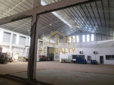 | Warehouse for sale in Batheay  img 1