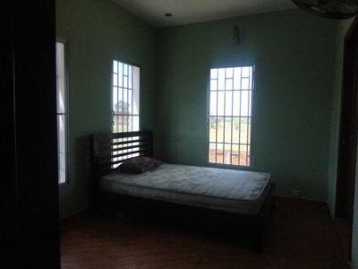 Sangkat Buon, Sihanoukville   Villa for sale in Sihanoukville Sangkat Buon img 10