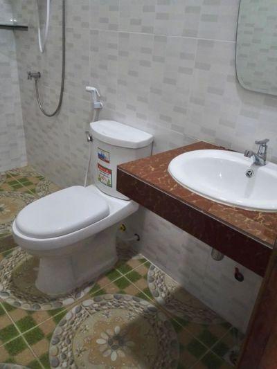 Sala Kamraeuk, Siem Reap | Condo for rent in  Siem Reap Sala Kamraeuk img 3