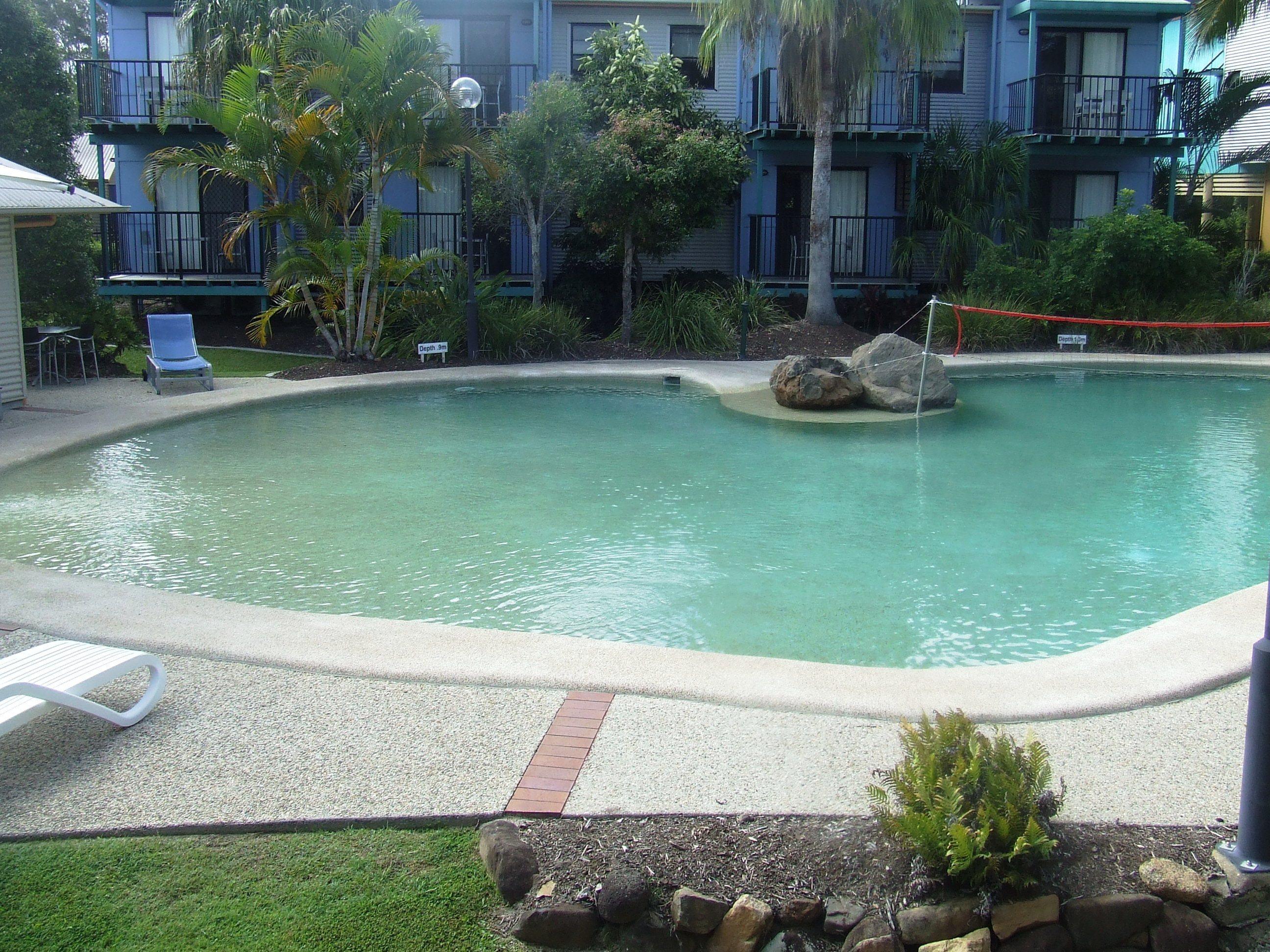 505/3 Hilton Terrace