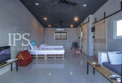 Toul Tum Poung 1, Phnom Penh | House for sale in Chamkarmon Toul Tum Poung 1 img 13