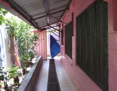 NM995 - 2 bedroom unit - ES