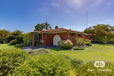 24 Hamersley Drive, Carey Park,