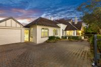 Luxury Family Home - Next to Strathfield Station