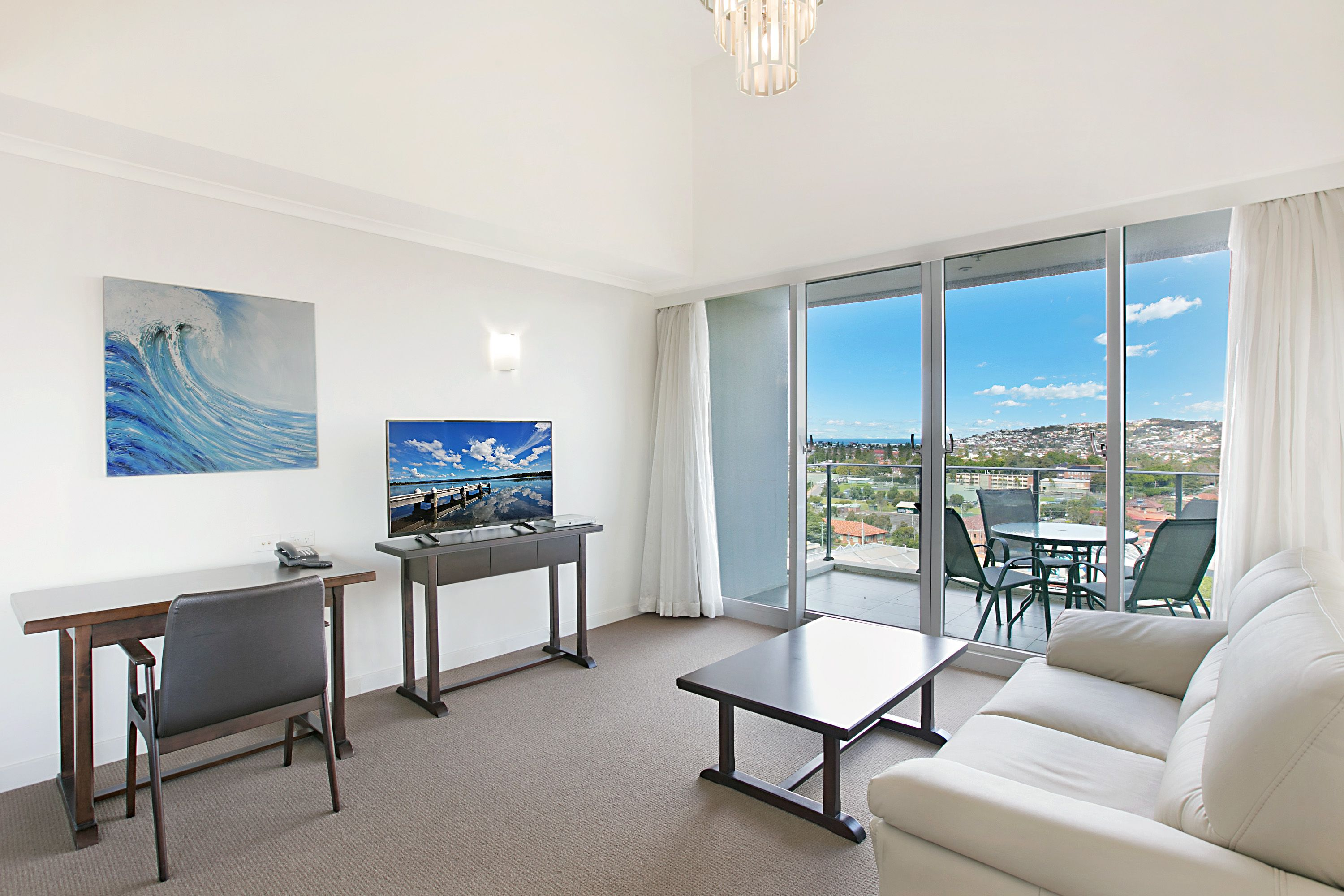 122/741 Hunter Street, Newcastle West