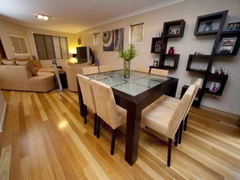 Real Estate For Sale 1212 Promenade Avenue Robina Qld