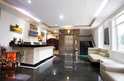 Kouk Chak, Siem Reap | Condo for rent in  Siem Reap Kouk Chak img 3