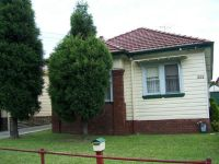 333 Maitland Road Mayfield, Nsw
