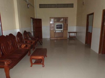 Sangkat Bei, Sihanoukville   House for rent in Sihanoukville Sangkat Bei img 3