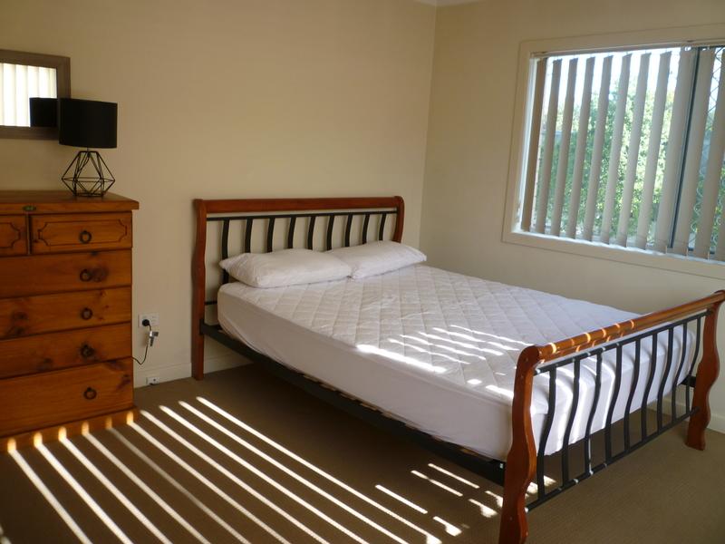 Room to Rent - House Upper Mt Gravatt
