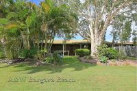 5 Sunseeker Ave, Bargara