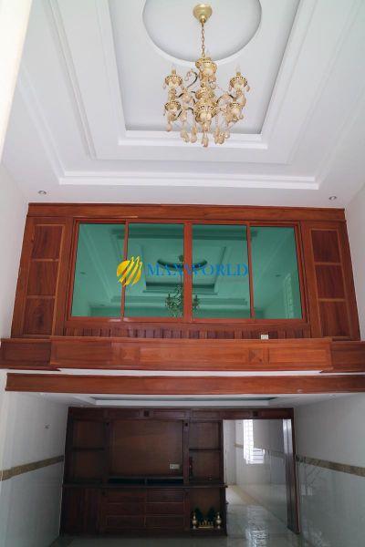 Phnom Penh Thmey, Phnom Penh   House for sale in Russey Keo Phnom Penh Thmey img 7