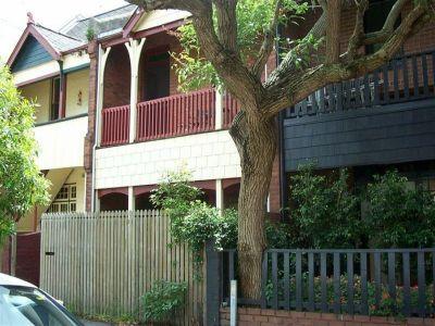 30 Dawson Street, COOKS HILL