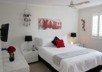 Newport Village Resort Style Living in Port Macquarie