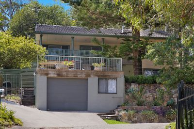 488 Brunker Road, Adamstown Heights