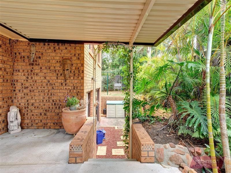 22 Bentham Place, Anna Bay