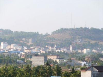 Sangkat Buon, Sihanoukville | Land for sale in Sihanoukville Sangkat Buon img 14