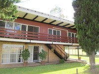 Dual Living Home