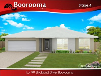 PERFECT FOR THE FIRST HOME BUYER OR THOSE LOOKING TO INVEST