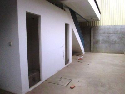 Teuk Thla | Warehouse for sale in Sen Sok Teuk Thla img 5