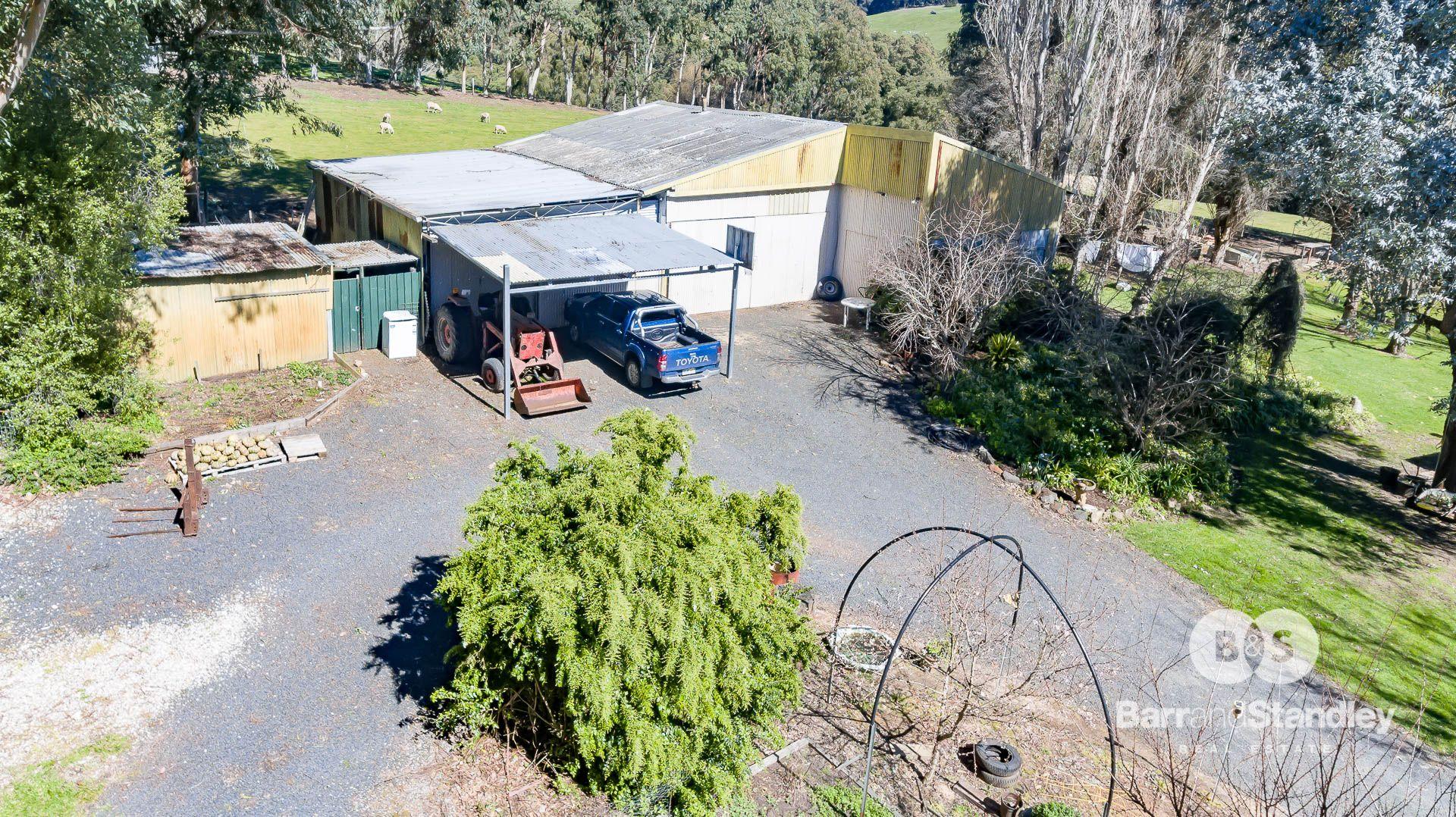 10 Japonica View, Wellington Mill