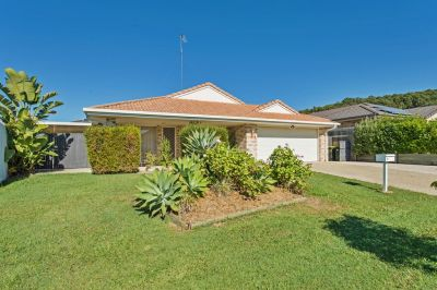 IMMACULATE HOME, BIG YARD, AFFORDABLE PRICE!