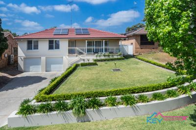 6 Hart Place, Kellyville