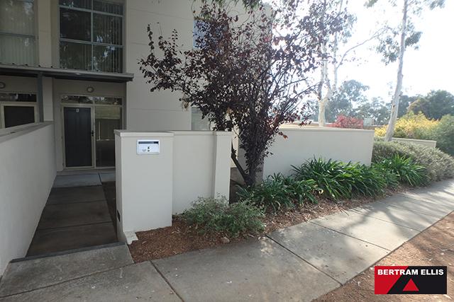 6, 51 Blackwood Terrace, Holder, ACT