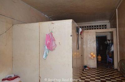 Ou Ruessei 1, Phnom Penh | Condo for sale in 7 Makara Ou Ruessei 1 img 1