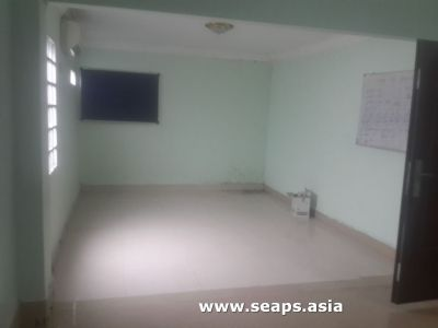 Sangkat Buon, Sihanoukville | Retail for rent in Sihanoukville Sangkat Buon img 1