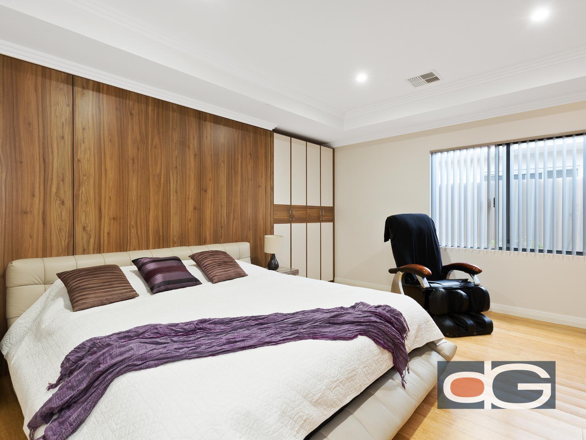 40B Rennie Crescent, Hilton