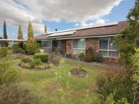 4 Lisbon Close Singleton, Nsw