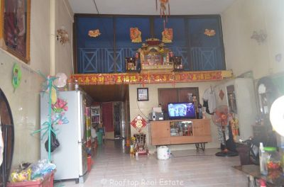 Mittapheap, Phnom Penh | Condo for sale in 7 Makara Mittapheap img 0