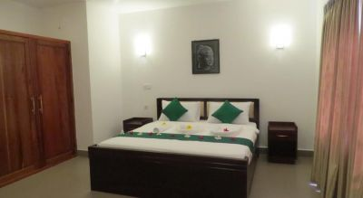 Sangkat Buon, Sihanoukville   Condo for rent in Sihanoukville Sangkat Buon img 14