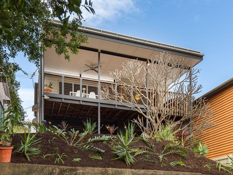 18 Balmain Terrace Red Hill 4059