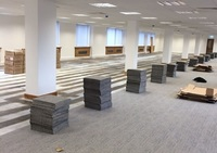 BR1279 - Commercial Flooring Business