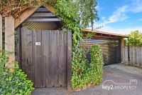 5 Walter Street South Launceston, Tas