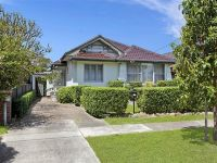 75A Gordon Avenue, HAMILTON SOUTH