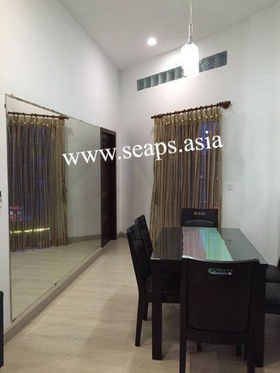 Phsar Thmei I, Phnom Penh | Condo for sale in Daun Penh Phsar Thmei I img 14