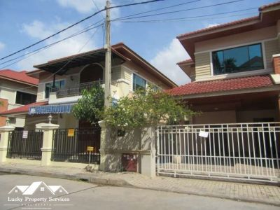 Tonle Bassac, Phnom Penh | Flat for sale in Chamkarmon Tonle Bassac img 2