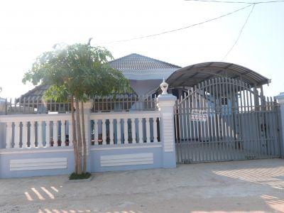 Sangkat Buon, Sihanoukville |  for sale in Sihanoukville Sangkat Buon img 4